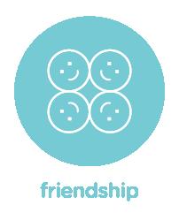 Brand Assets_Friendship