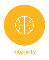Brand Assets_Integrity