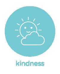 Brand Assets_Kindness