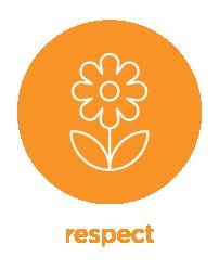 Brand Assets_Respect
