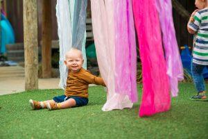 piccolini kindergarten and childcare hastings