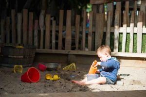 childcare centre hastings