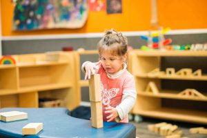 childcare hastings